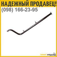 Вставка вместо резонатора Калина ВАЗ-1118, 1117, 1119 (катализатора) | 40406351