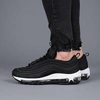Оригинальные кроссовки Nike Air Max 97 921733 006