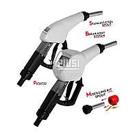 Пистолет заправочный автоматический для AdBlue ,мочевины, воды PIUSI Италия F00617000