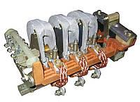 Контактор КТ 6033Б 250А 380В