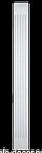 Тело Classic Home P145, лепной декор из полиуретана.