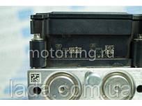 Блок управления ABS ВАЗ 2190 - 2191, ВАЗ 2192 - 2194