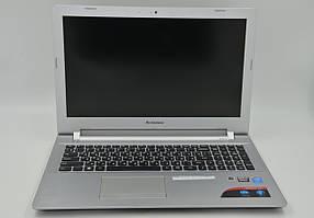 Ноутбук Lenovo Z51-70