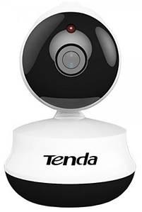 IP-камера Tenda C50+ HD PTZ Wi-Fi Day/Night Cloud Camera