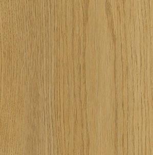Виниловый пол CORKART 9580  коллекция ESSENTIALS