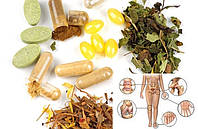 Для суставов препараты бады