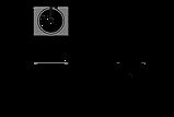 Раковина Flaminia Twin 5057, фото 3