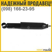 Амортизатор задний ГАЗ, ВОЛГА (стойка) OCB Украина   31029-2915004-11