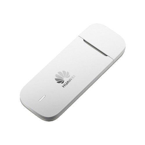 3G модем Huawei E3351