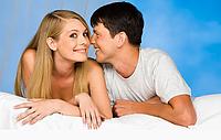 О чем говорить после секса