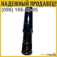 Амортизатор передний МАЗ, Икарус, Волжанин (стойка) OCB Украина   152-2905006-11