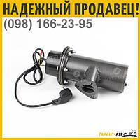 Предпусковой подогреватель двигателя МТЗ (тосола) 1800W - 220V | Украина