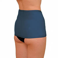 Пояс для похудения неопреновый Алком 4010, 1,2,3.4,5  размер