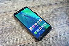 Корейская копия Huawei P30 Pro ЯДЕР 64GB 8 ТРОЙНАЯ КАМЕРА Черный, фото 3