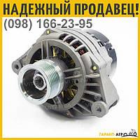 Генератор ВАЗ-2110,2115 | 9402.3701000, 80А (14В/1,1кВт)