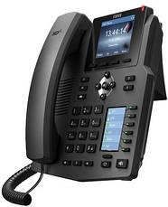 IP телефон  Fanvil X4G, фото 2