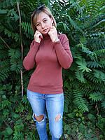 Гольф Milano Италия р. S/M, M/L оптом, фото 1