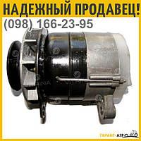 Генератор МТЗ (Д-245, Д-260) | Г9721.3701, 100А (14В/1,4кВт)