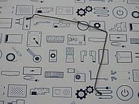 Кабель антенны Meizu m2 Сервисный оригинал с разборки