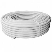 Труба для теплого пола Watts Intersol 16х2.0 PEX VPE-DD
