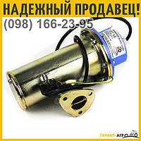 Предпусковой подогреватель двигателя МТЗ (тосола) 1800W - 220V | Венгрия