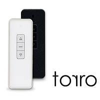 Пульт управления 1-канальный кнопочный Torro