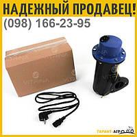Предпусковой подогреватель двигателя МТЗ (тосола) 2000W - 220V (съемный кабель) | Украина