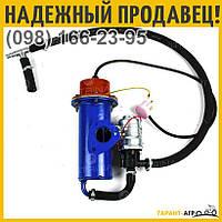 Предпусковой подогреватель двигателя МТЗ (с электронасосом 1800W - 220V) | Украина