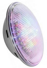Лампа светодиодная AstralPool LumiPlus PAR56 2.0 (56001) RGB / 27 Вт