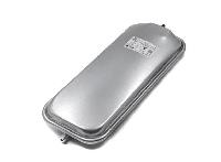 Расширительный бак для котла Immergas 7 литров 3\8, фото 1