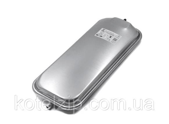 Расширительный бак для котла Immergas 7 литров 3\8