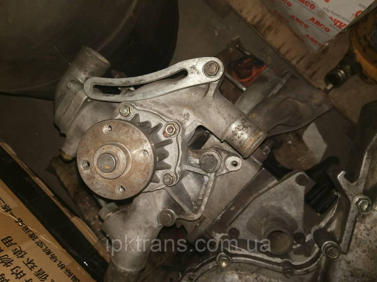 Двигатель Тойота 5К (Toyota 5K)