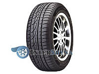 Шины зимние 255/55R18XL  109V Hankook Winter I*Cept Evo W310