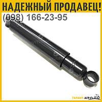 Амортизатор передний Газель, Соболь (стойка, масляный) | OCB (Украина) 3302-2905006-11