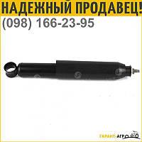 Амортизатор задний ГАЗ, ВОЛГА 2410, 31029, 3110, 31105 (стойка, газомасляный)   OCB (Украина)