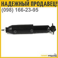 Амортизатор передний ГАЗ Соболь 2217, 2752 (стойка, газомасляный) | OCB (Украина)