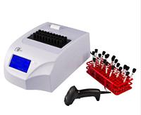 Аналізатор швидкості осідання еритроцитів (ШОЕ) - ESR 3000