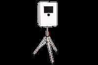 Аренда Фотобудки устройство для создания фото, анимаций Киев, ивент, корпоративы, праздники