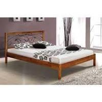 Кровать Карина 1,6 ковка