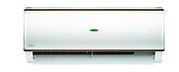 Кондиционер AC Electric ACEM-12HN1_16Y NordLine