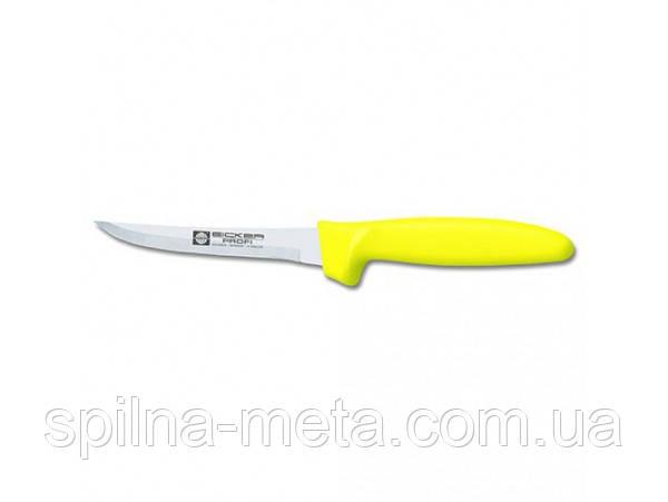 Нож для разделки птицы Eicker Profi