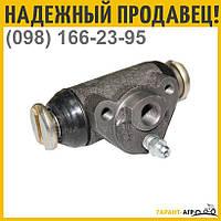 Задний тормозной цилиндр ВАЗ-2101, 2102, 2103, 2104, 2106 | АГАТ (Украина)