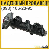 Главный тормозной цилиндр ВАЗ-2108, 2109, 21099, 2110, 2111, 2112, 2113, 2114, 2115 | АГАТ (Украина)