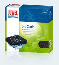 Вкладиш у фільтр Juwel bioCarb M (Вугільна губка 88059)