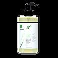 Очищающий гель - бустер для шугаринга Botanix CO2 экстракты 93,3% натуральности, фото 2
