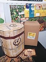 """Вино """"Каберне"""" (высший сорт) красное сухое столовое ТМ Грослибенталь, фото 5"""