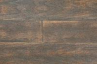 Трехслойная паркетная доска из Дуба. Цвет №229