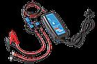 Зарядное устройство Blue Smart IP65 Charger 12V 7A, фото 2