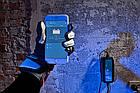 Зарядное устройство Blue Smart IP65 Charger 12V 7A, фото 8