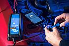 Зарядное устройство Blue Smart IP65 Charger 12V 7A, фото 9